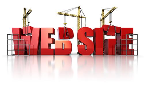 Для чего нужен свой сайт