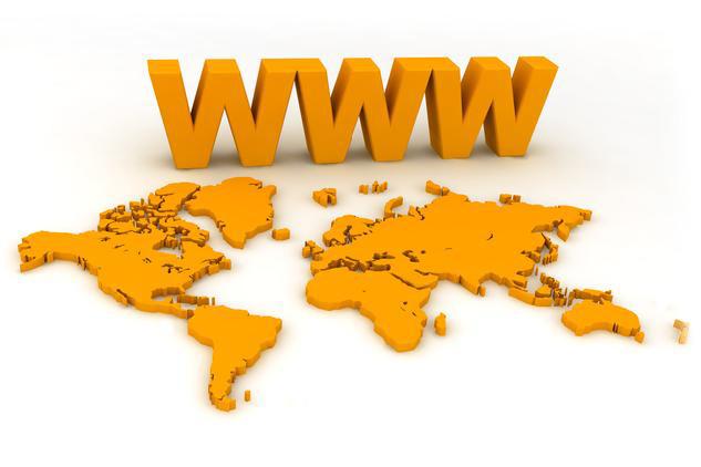 domain12