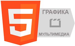 Создание сайтов HTML5