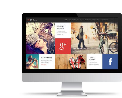 Создание сайтов Днепропетровск