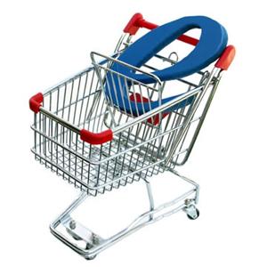 online-sales2