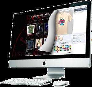 Создание сайтов магазинов документ по услуге по хостингу в 1с 8