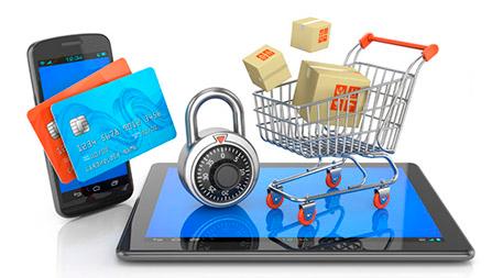 Создание интернет магазина в Днепропетровске