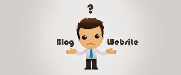 websiteorblog